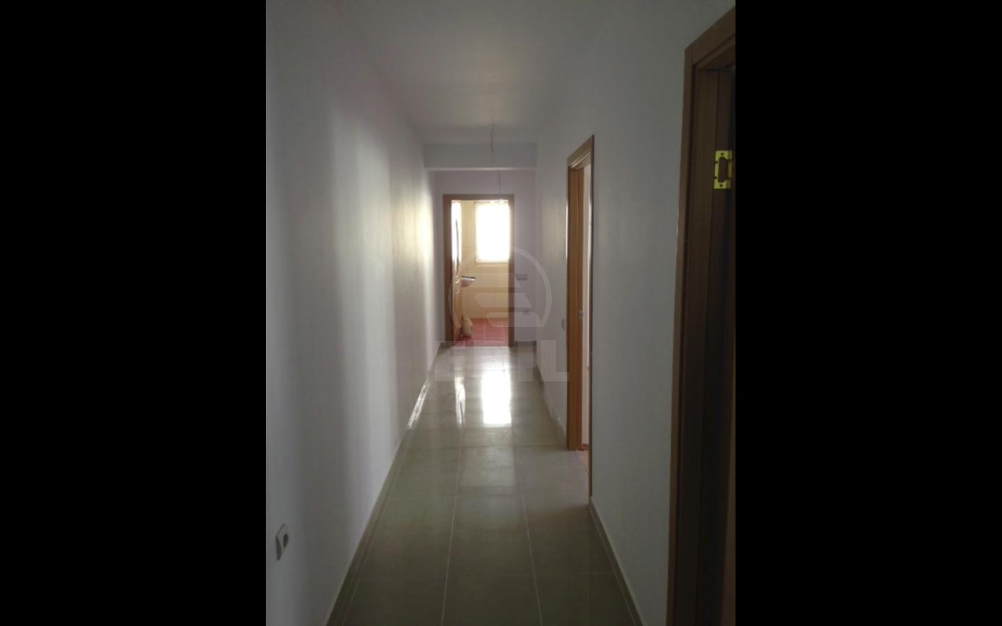 Office for rent, BICJ230190FLO-5