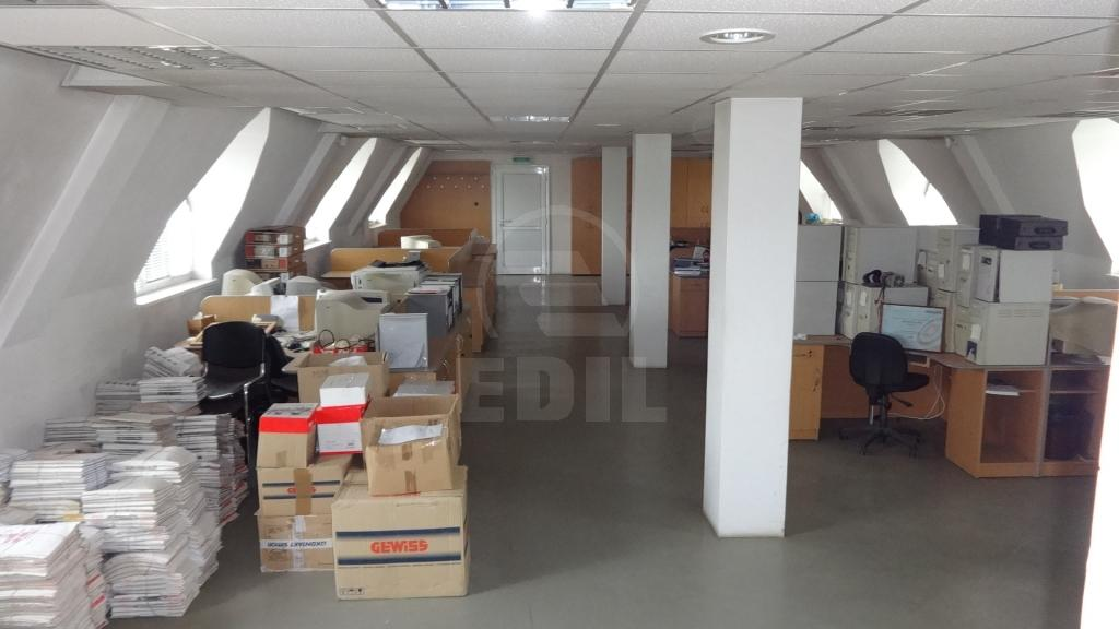 Commercial space for sale 20 rooms, SCCJ275835-2