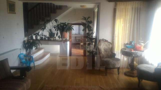 House for sale 6 rooms, CACJ276966-4