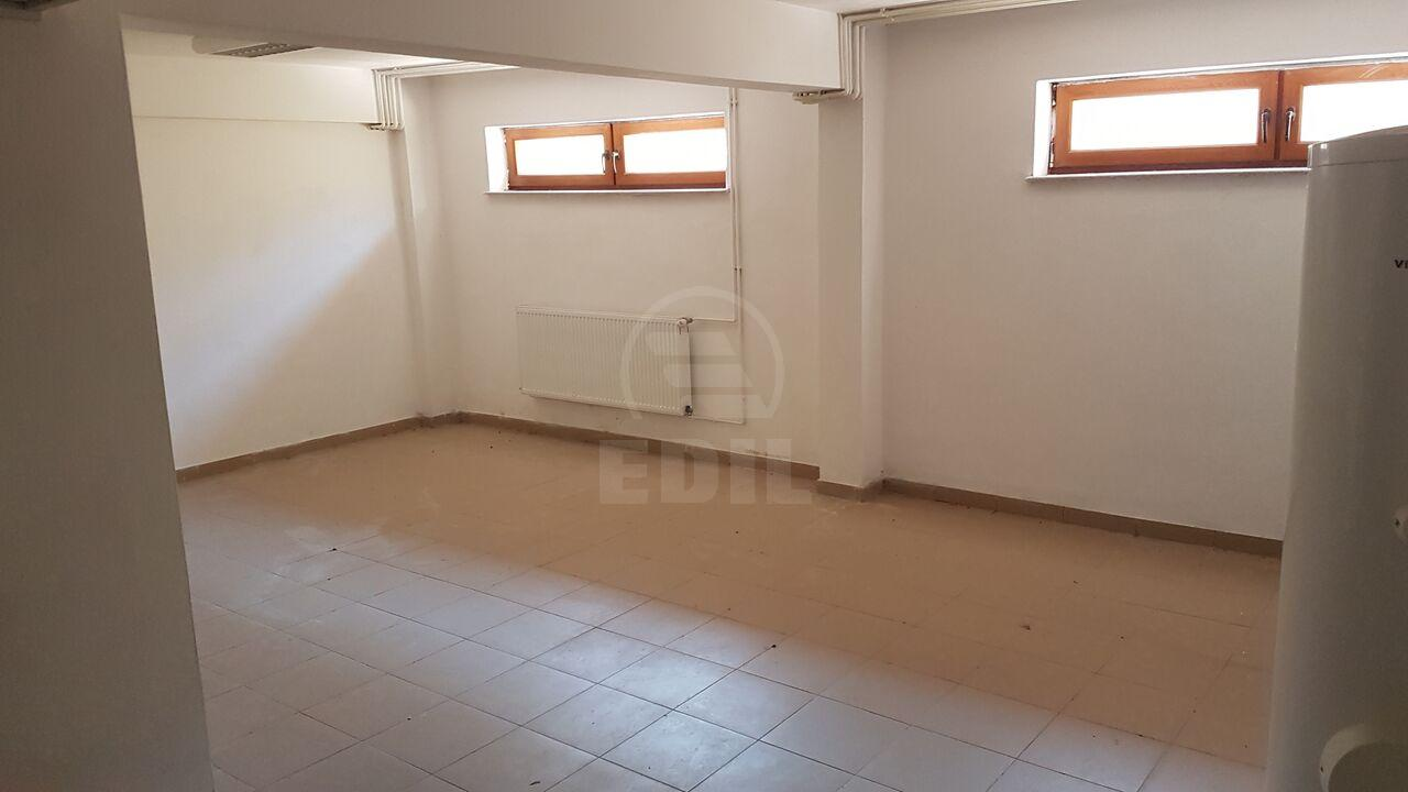 Hall for rent, HACJ279206-2