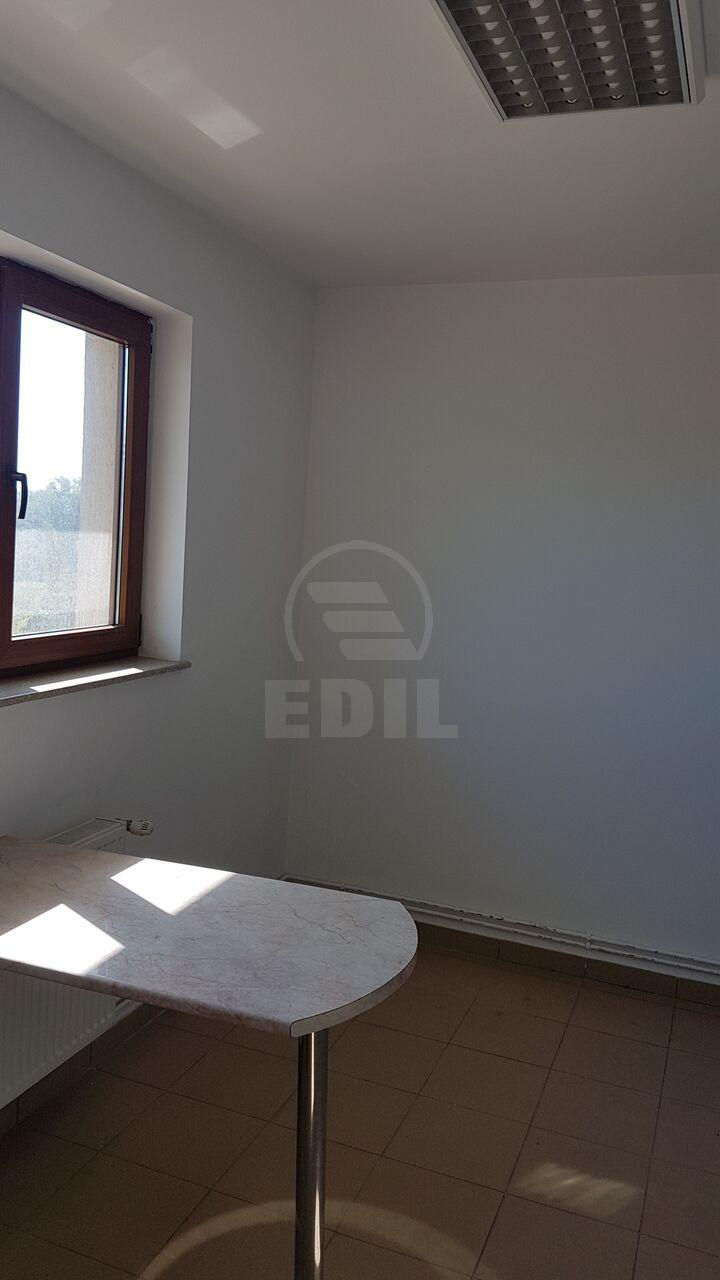 Hall for rent, HACJ279206-6