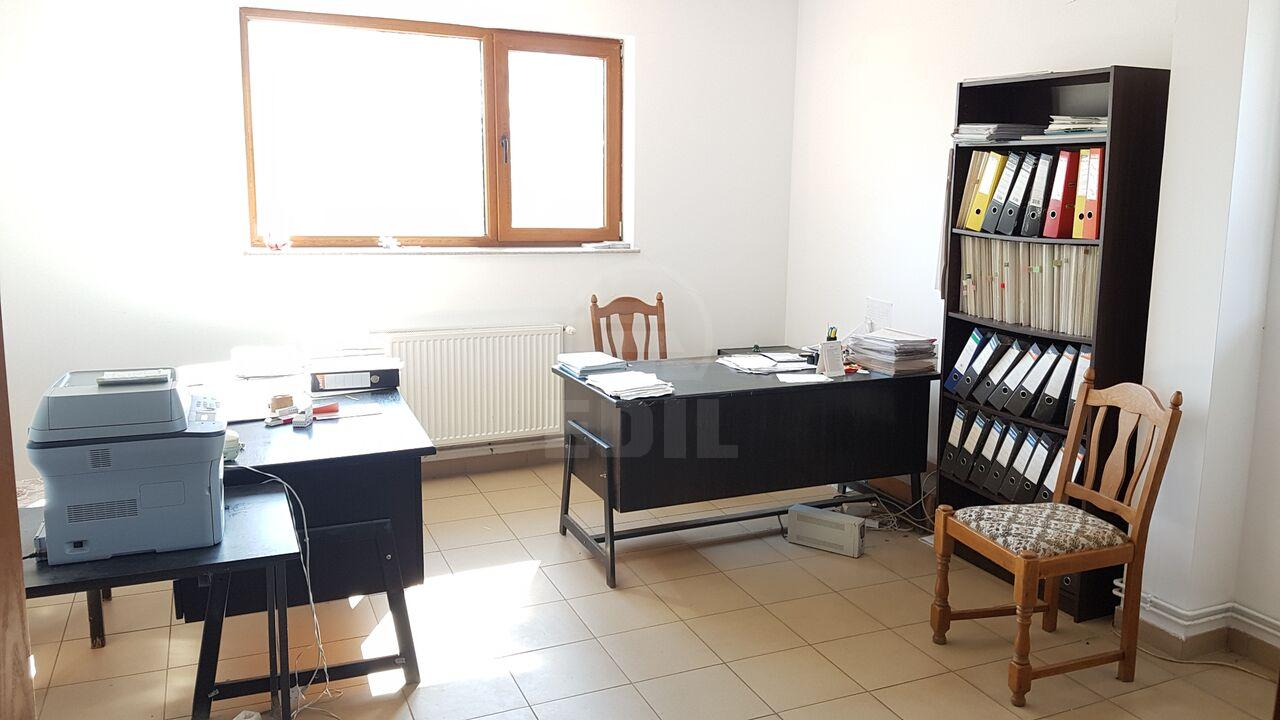 Hall for rent, HACJ279206-8
