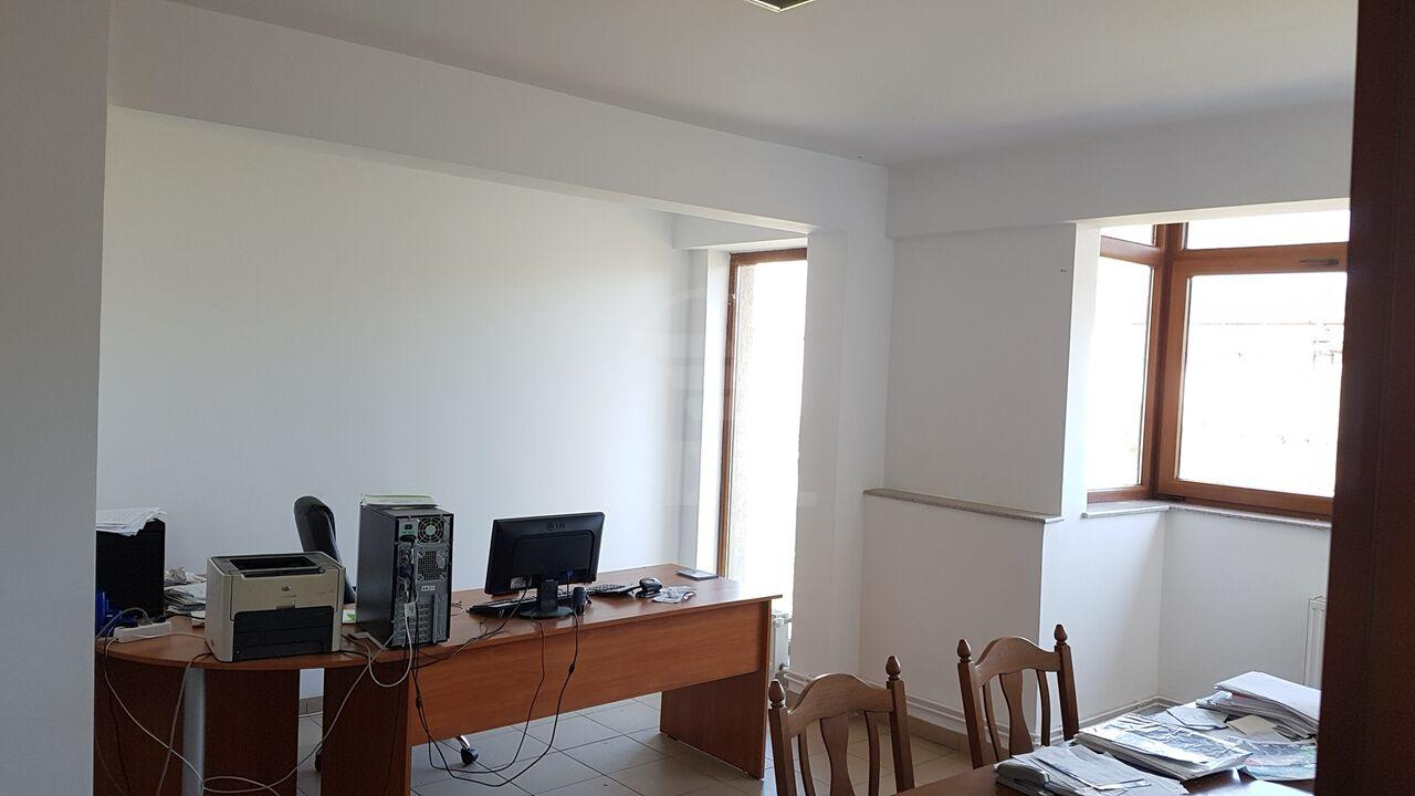 Hall for rent, HACJ279206-9