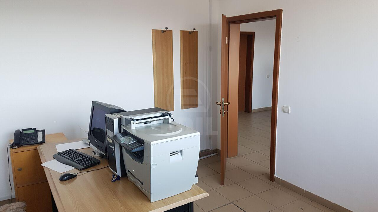 Hall for rent, HACJ279206-10