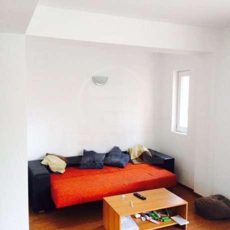 Apartment for sale 2 rooms, APCJ279718-5