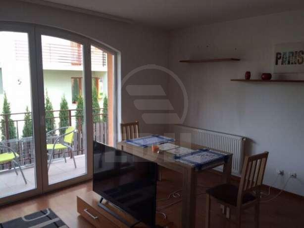 Apartment for sale 2 rooms, APCJ279718-1