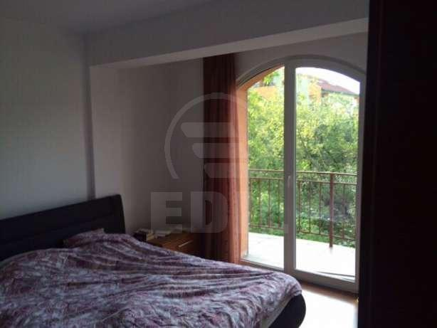 Apartment for sale 2 rooms, APCJ279718-2