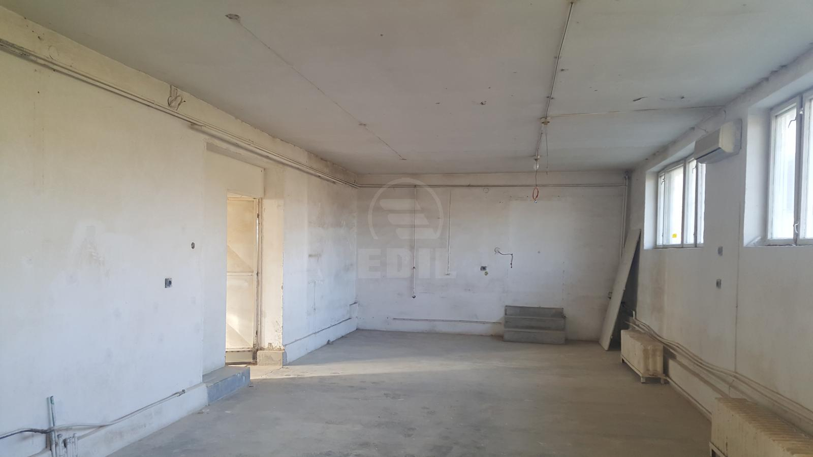Hall for sale 2 rooms, HACJ281639-5