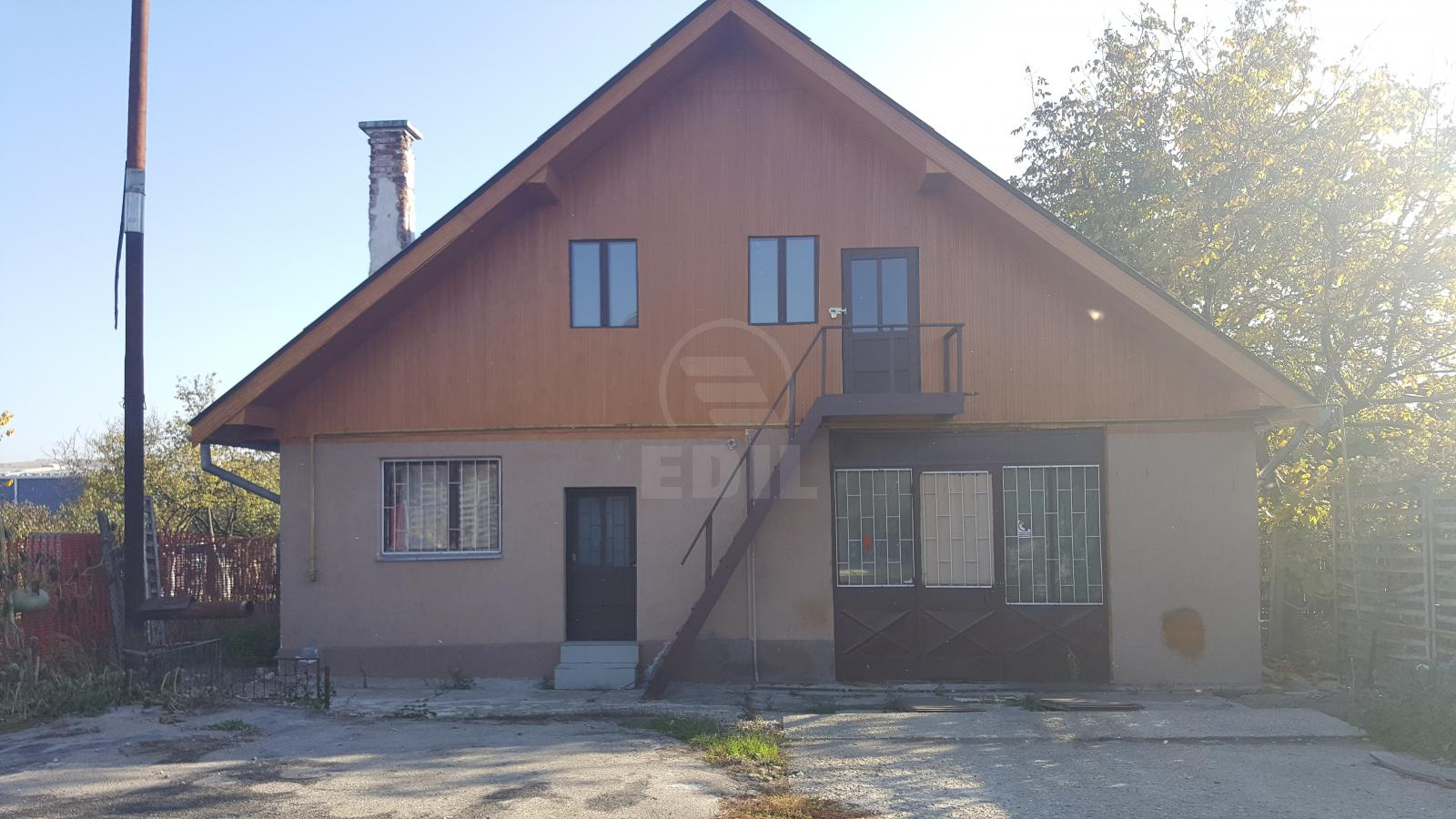 Hall for sale 2 rooms, HACJ281639-6