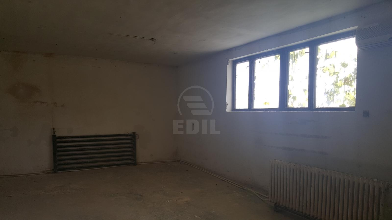 Hall for sale 2 rooms, HACJ281639-2