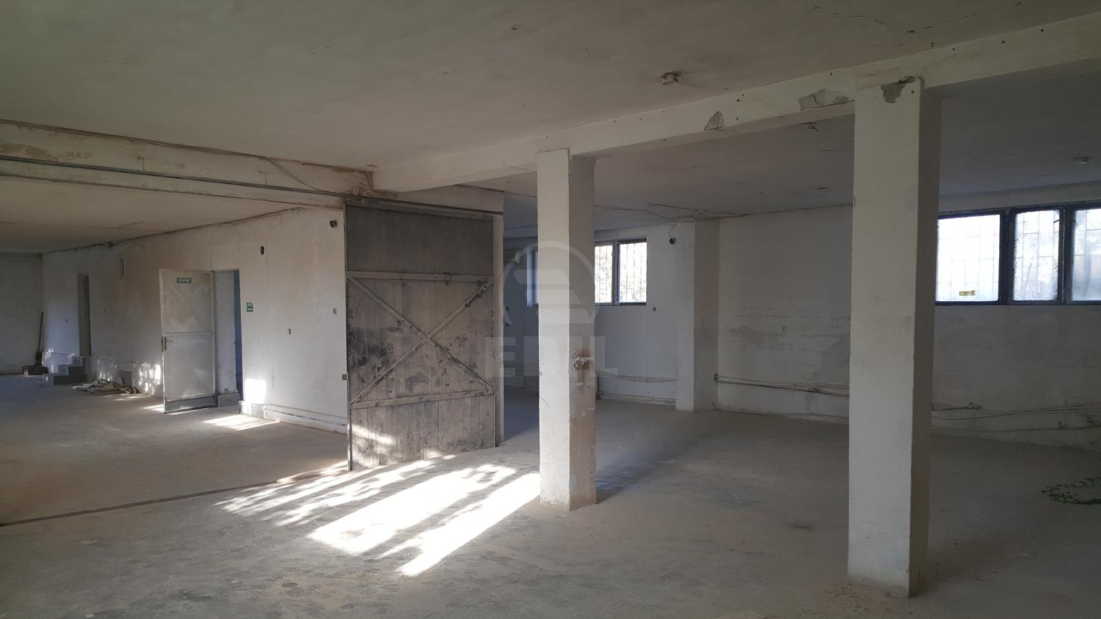 Hall for sale 2 rooms, HACJ281639-3