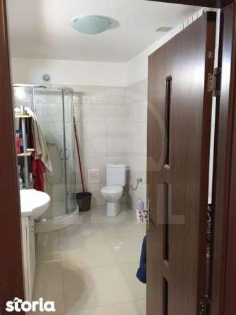 Commercial space for sale 5 rooms, SCCJ280919-7
