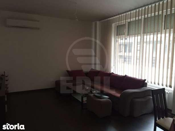 Commercial space for sale 5 rooms, SCCJ280919-3