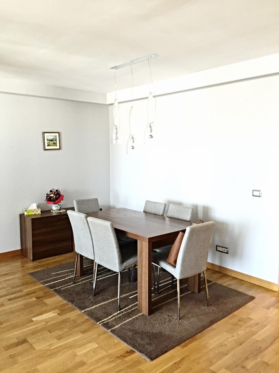 Apartment for rent 4 rooms, APCJ281730-8