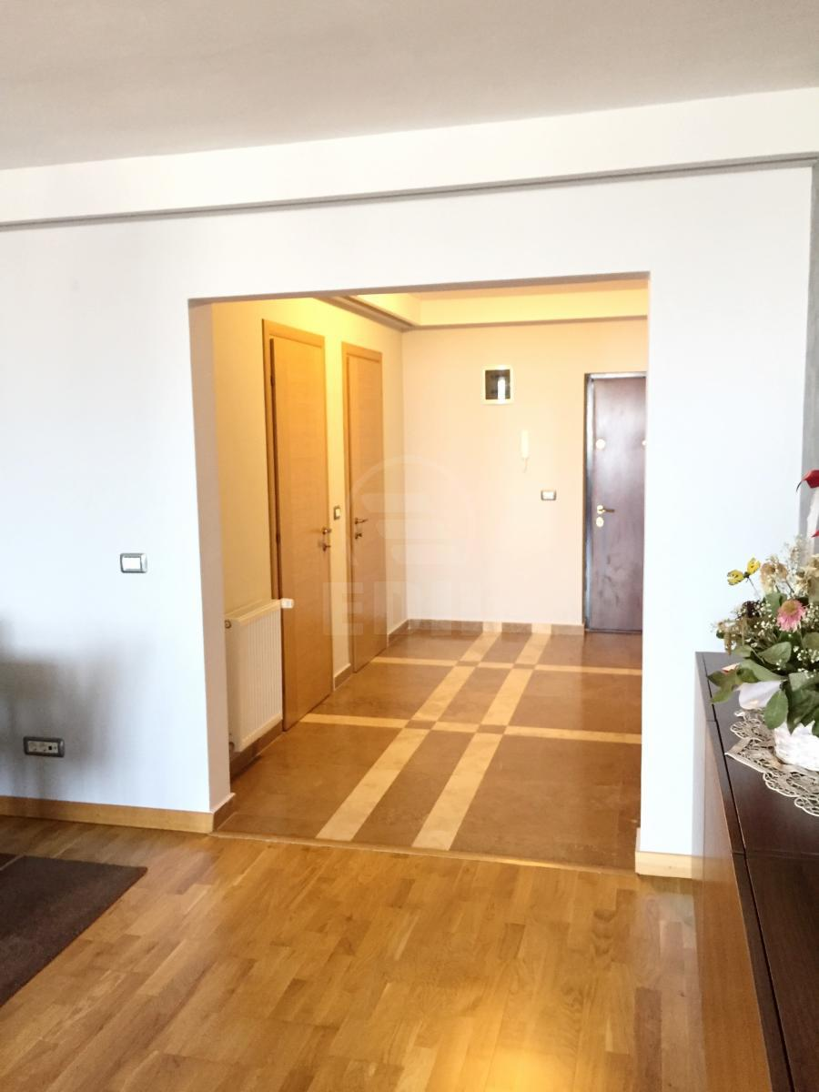 Apartment for rent 4 rooms, APCJ281730-10