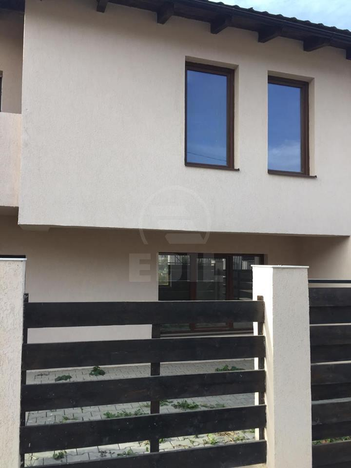 House for sale 5 rooms, CACJ281698-1