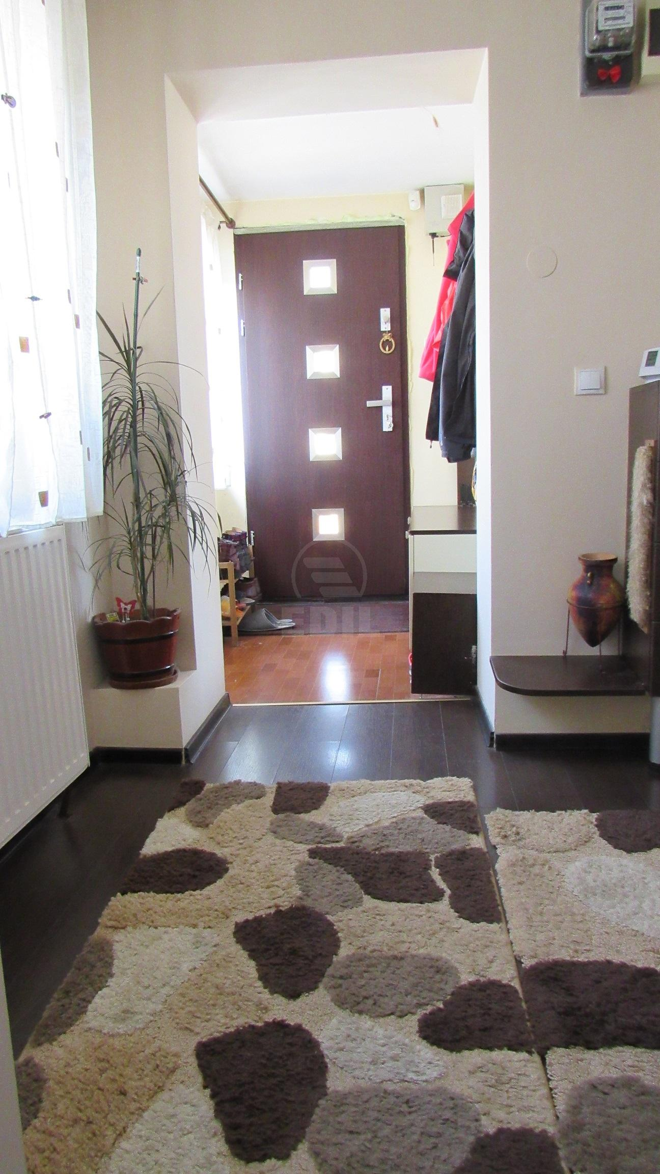 House for sale 2 rooms, CACJ282704-8