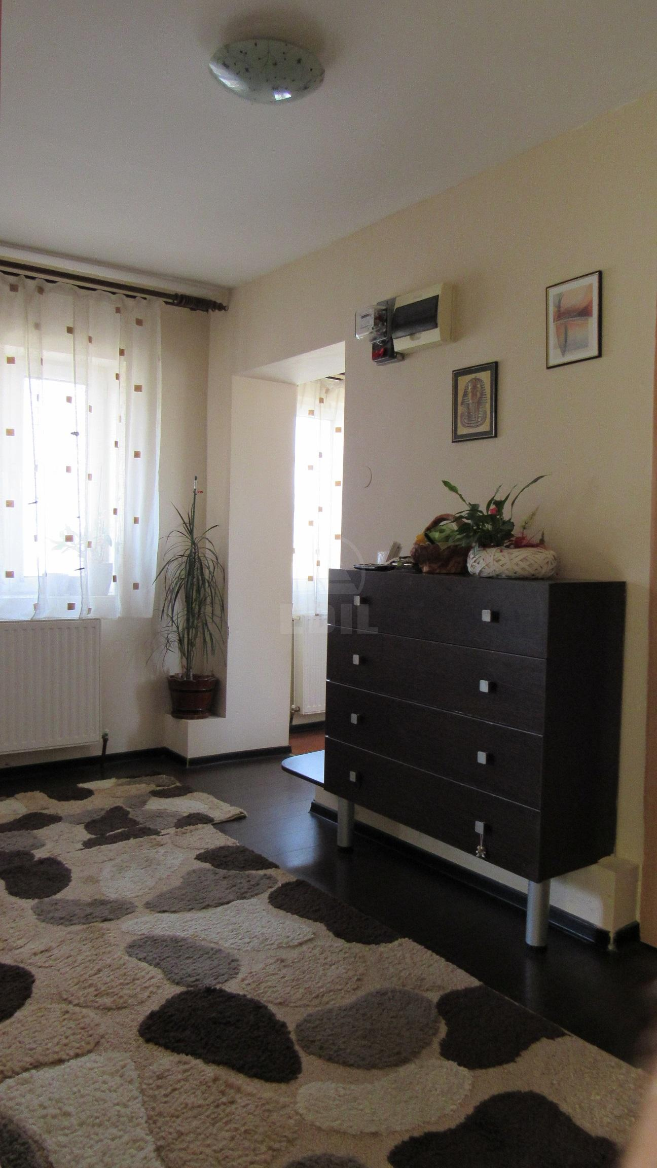 House for sale 2 rooms, CACJ282704-4