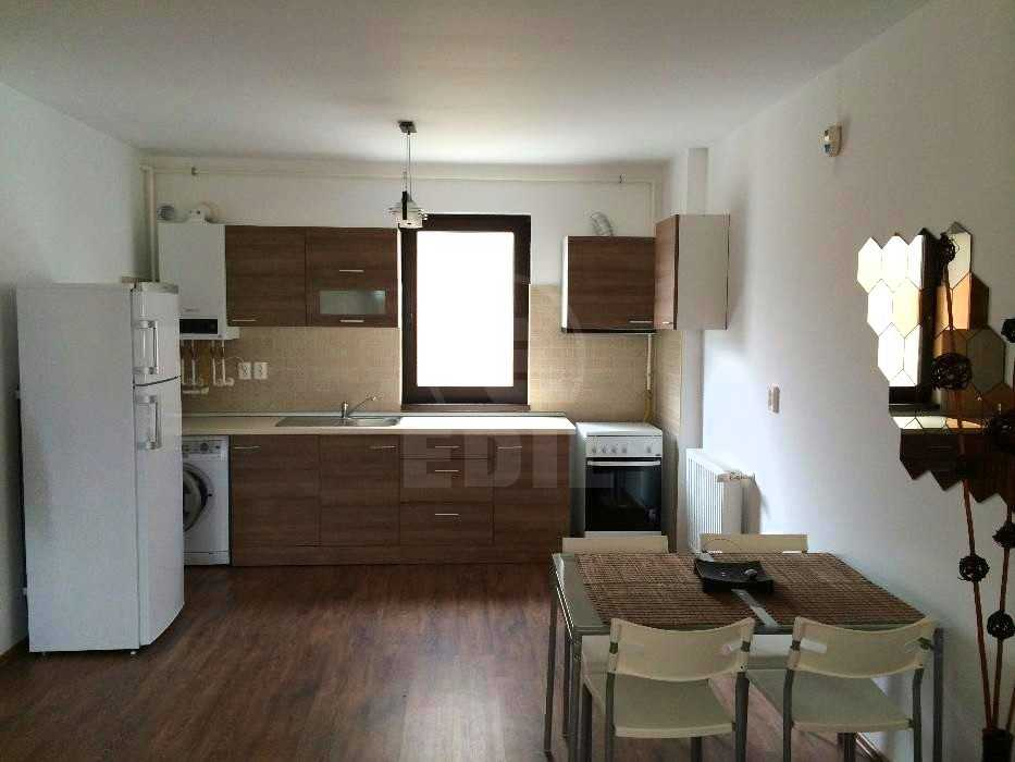 Apartment for sale 2 rooms, APCJ284252-2