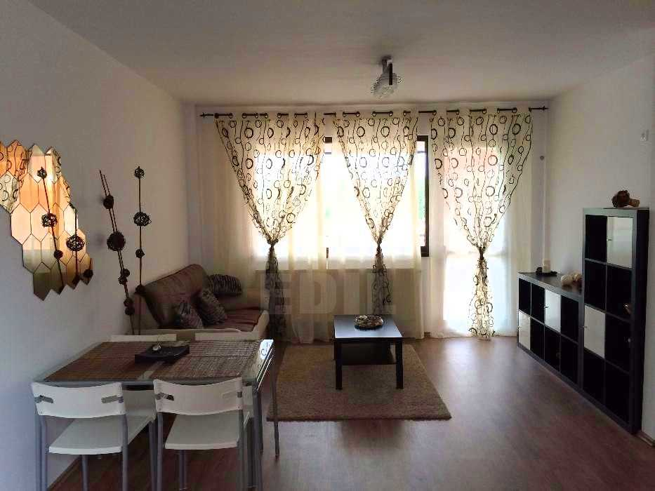 Apartment for sale 2 rooms, APCJ284252-1