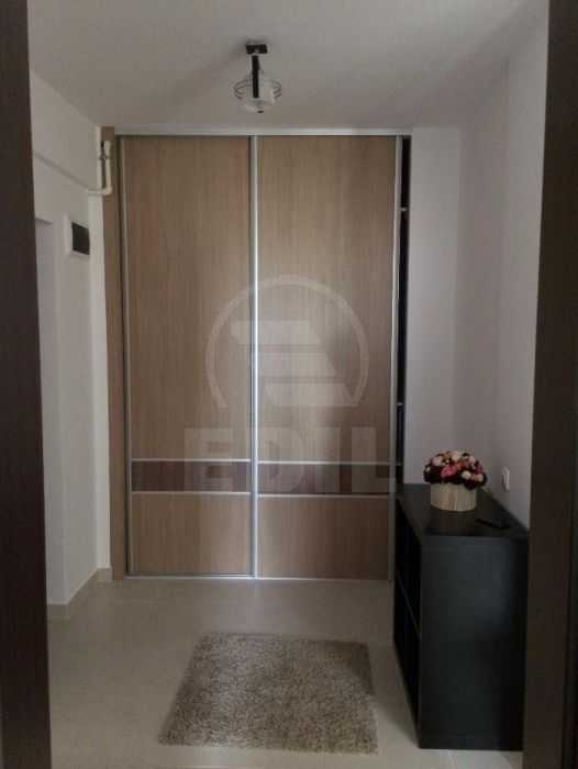 Apartment for sale 2 rooms, APCJ284252-7