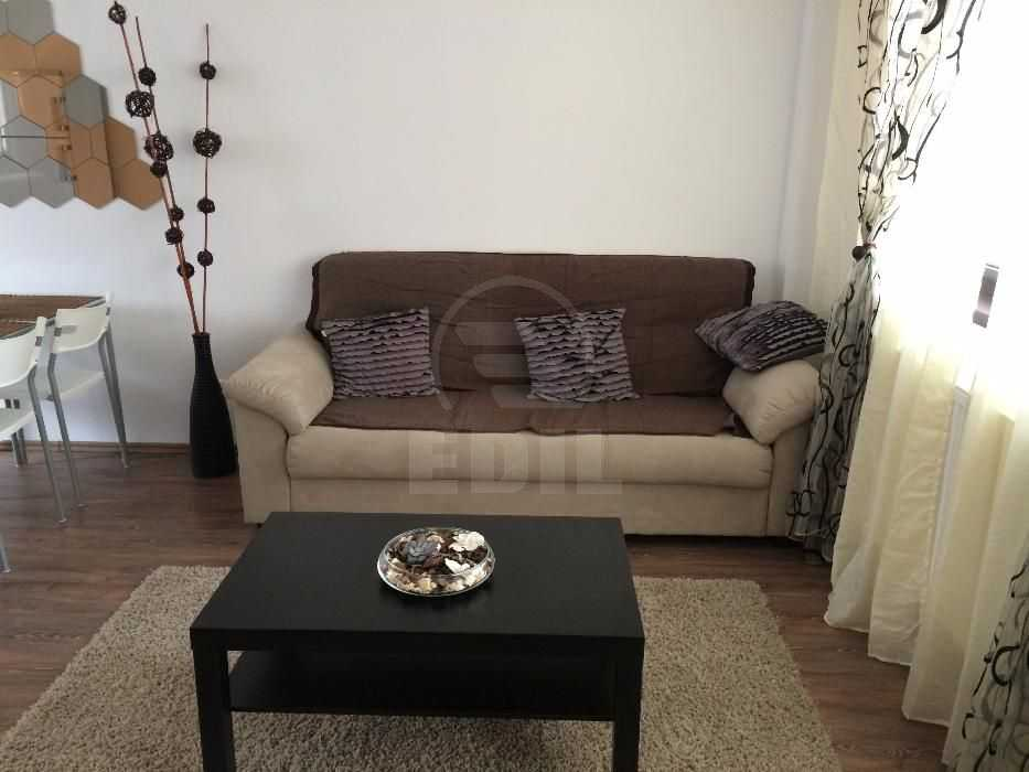 Apartment for sale 2 rooms, APCJ284252-4