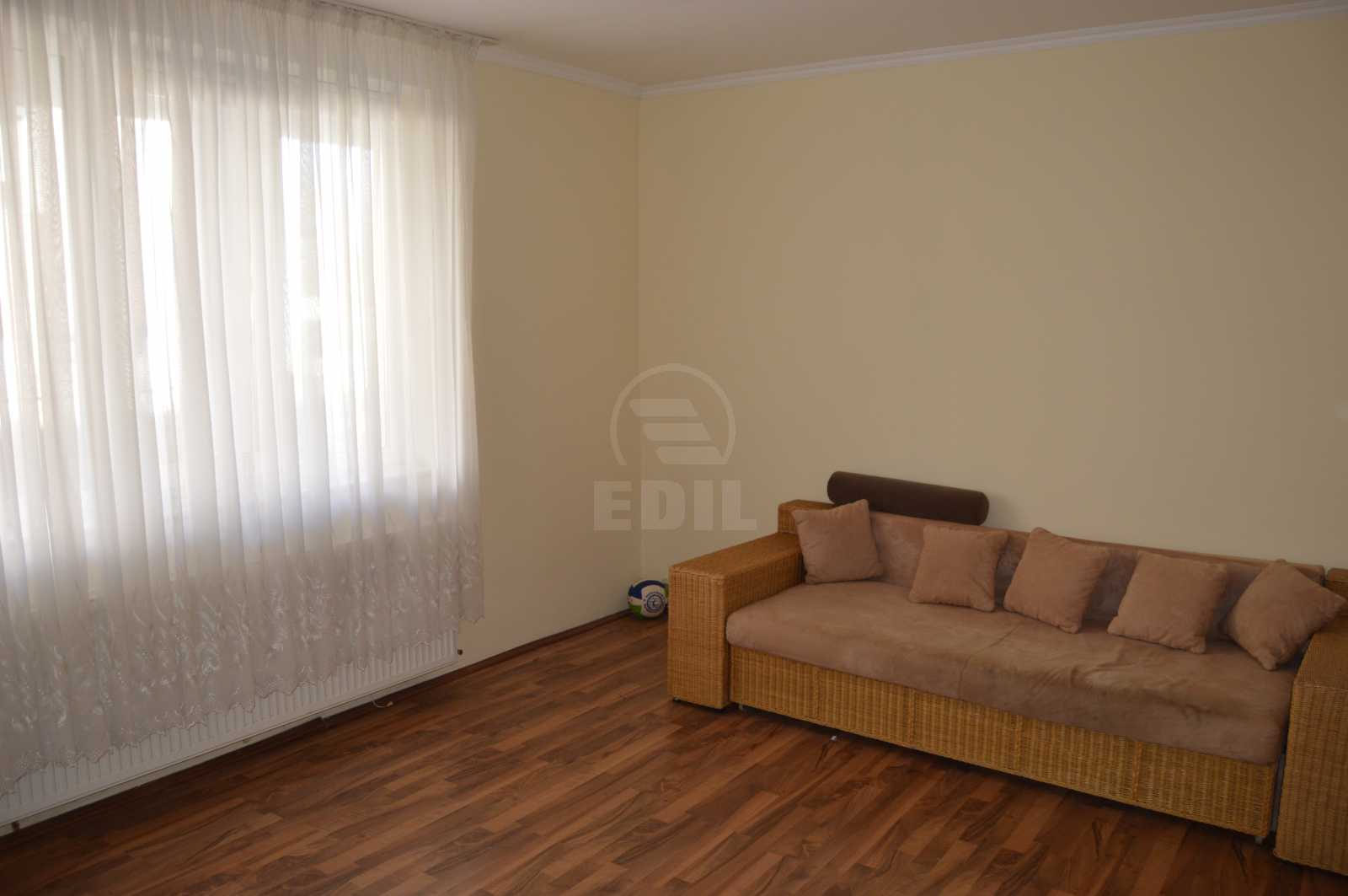 House for sale 3 rooms, CACJ284246-8