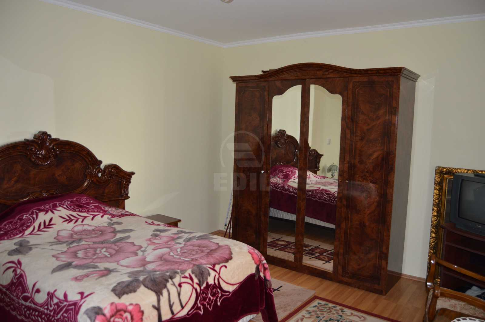 House for sale 3 rooms, CACJ284246-4