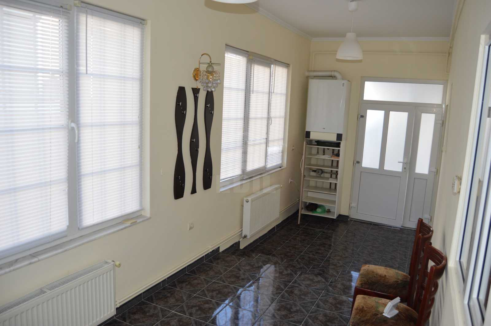 House for sale 3 rooms, CACJ284246-11