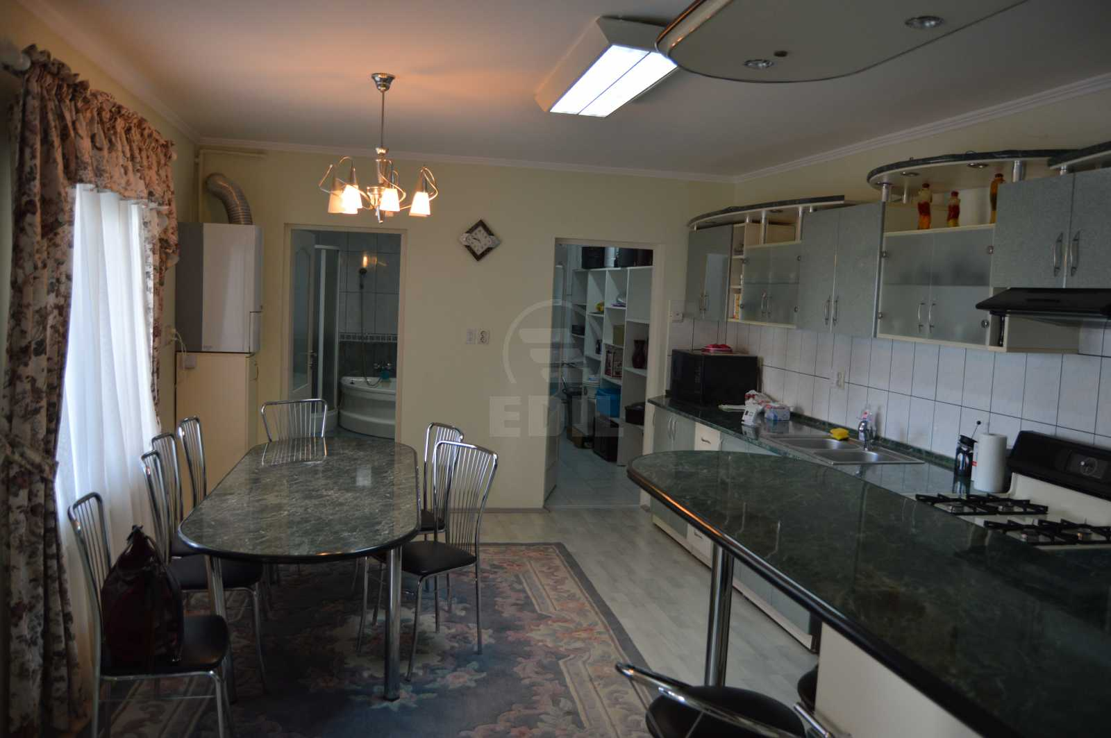House for sale 3 rooms, CACJ284246-5