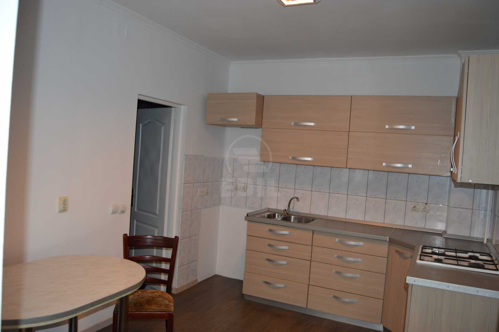 House for sale 3 rooms, CACJ284246-12