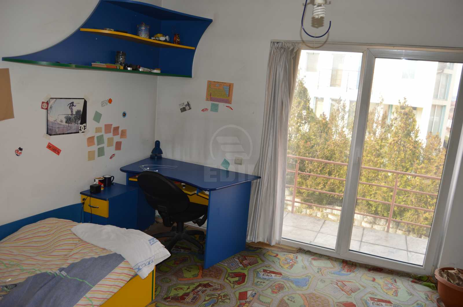 House for sale 5 rooms, CACJ285647-10