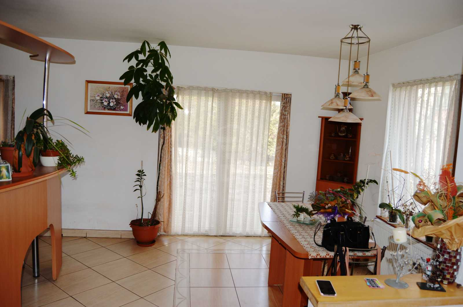 House for sale 5 rooms, CACJ285647-6