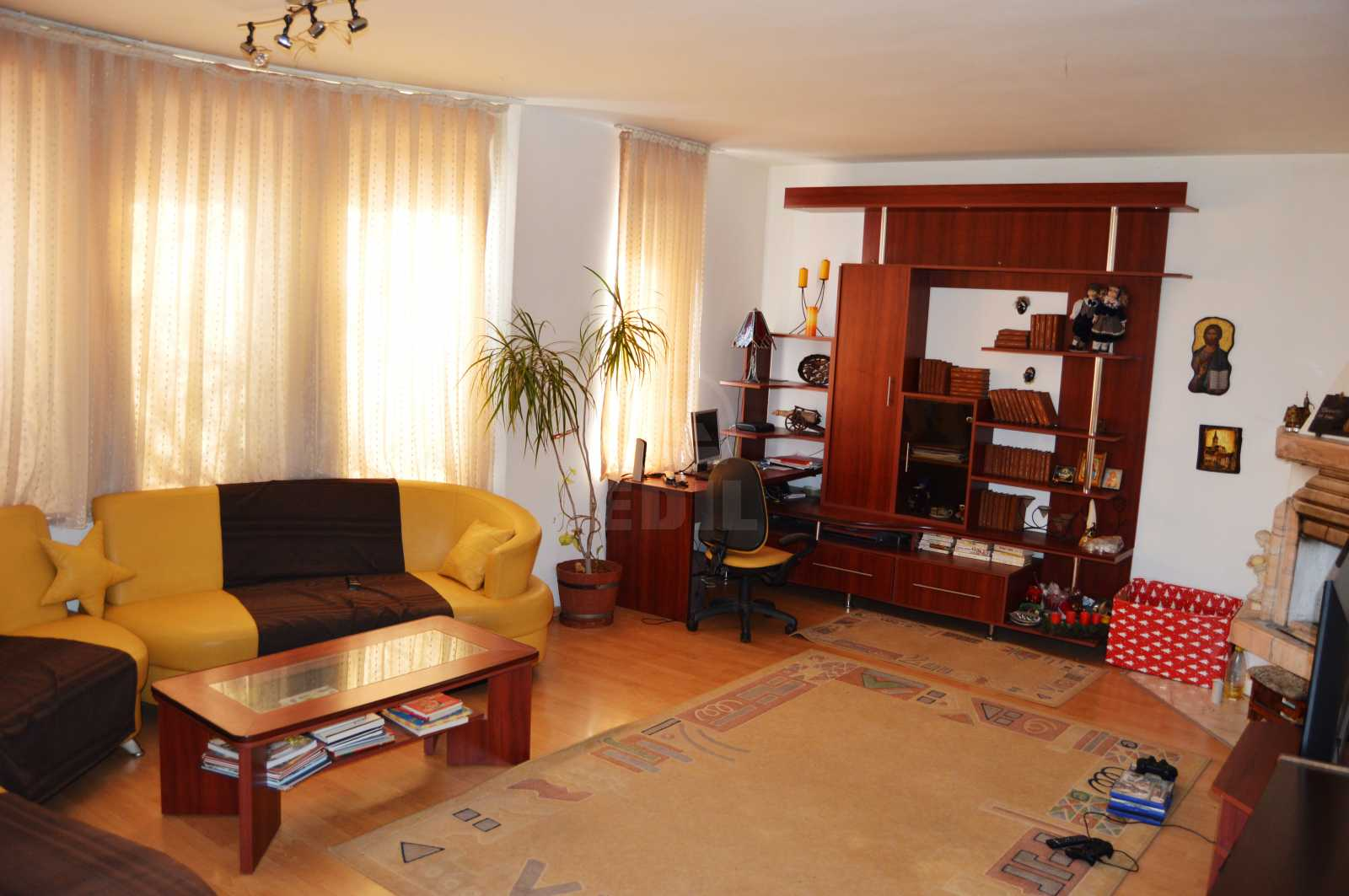 House for sale 5 rooms, CACJ285647-3
