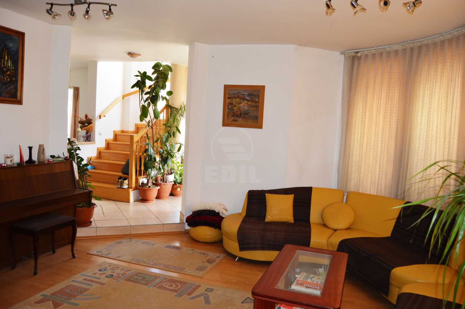 House for sale 5 rooms, CACJ285647-1