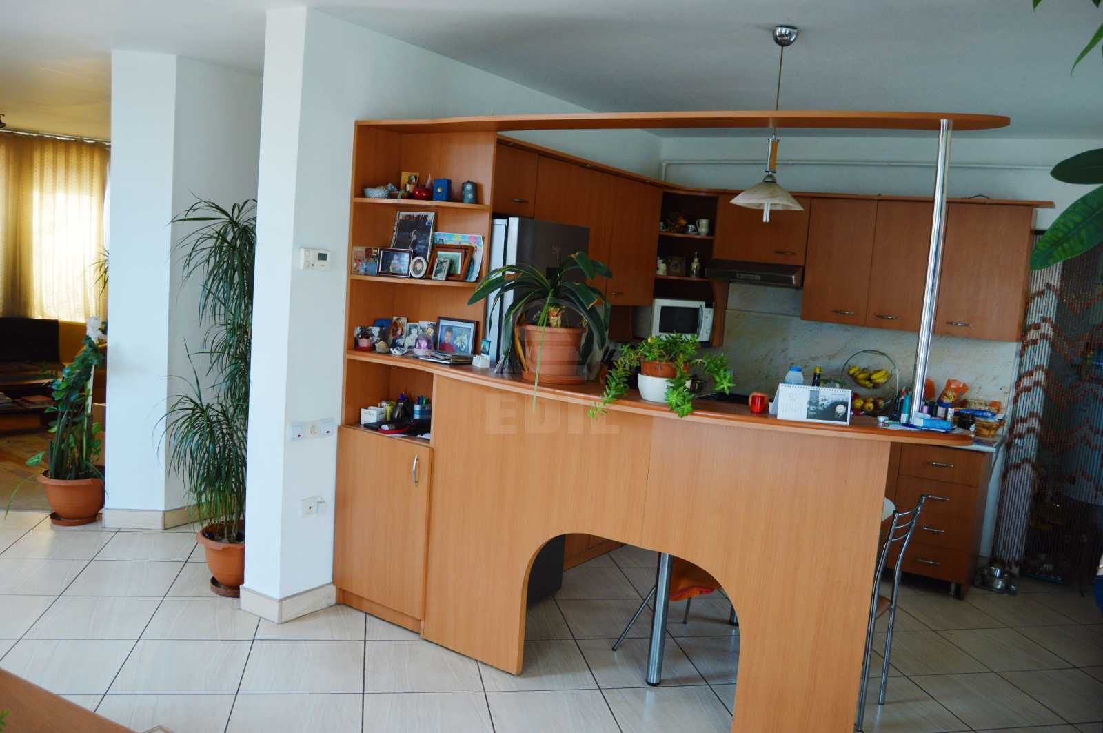 House for sale 5 rooms, CACJ285647-4