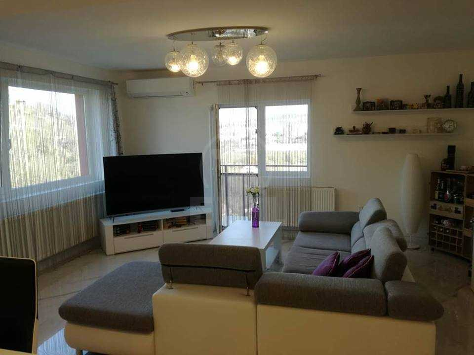 Apartment for sale 3 rooms, APCJ286592-7