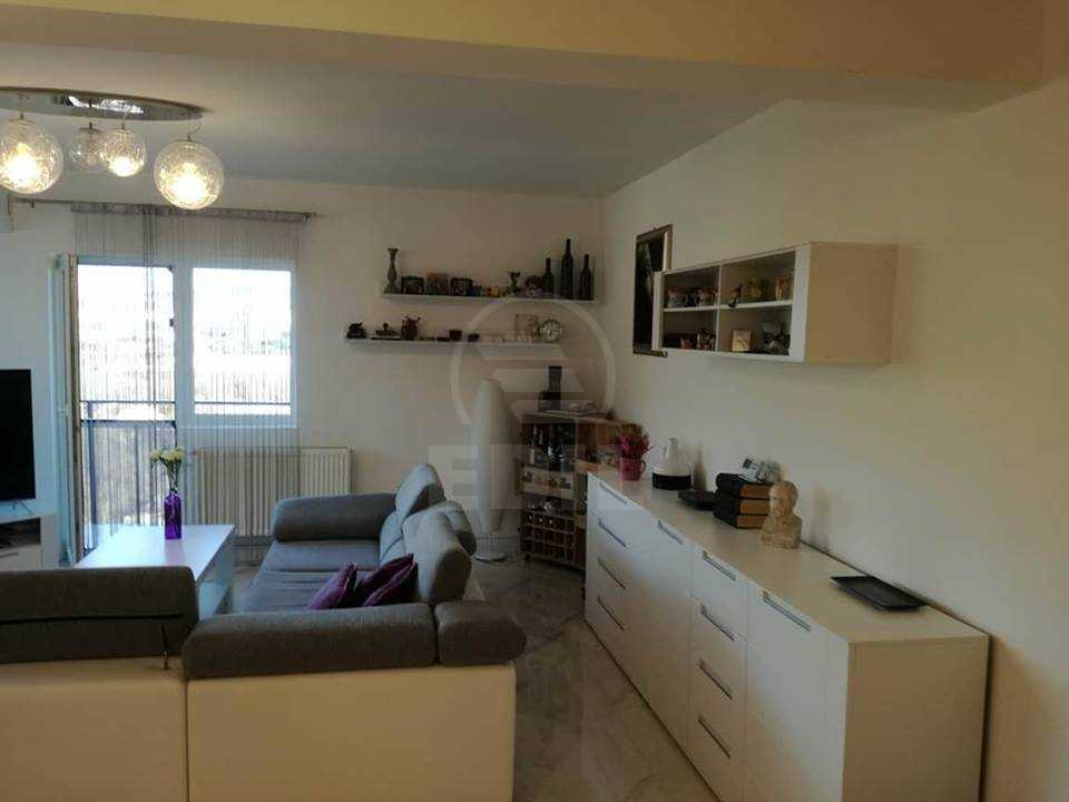 Apartment for sale 3 rooms, APCJ286592-16