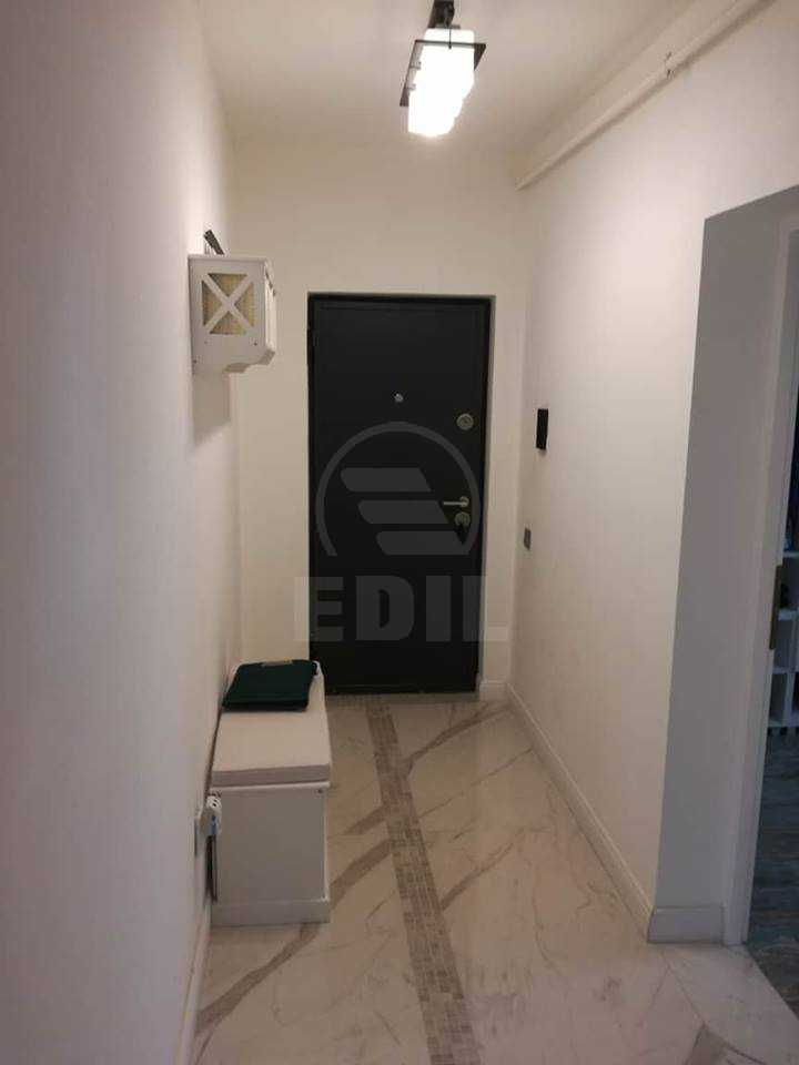 Apartment for sale 3 rooms, APCJ286592-14