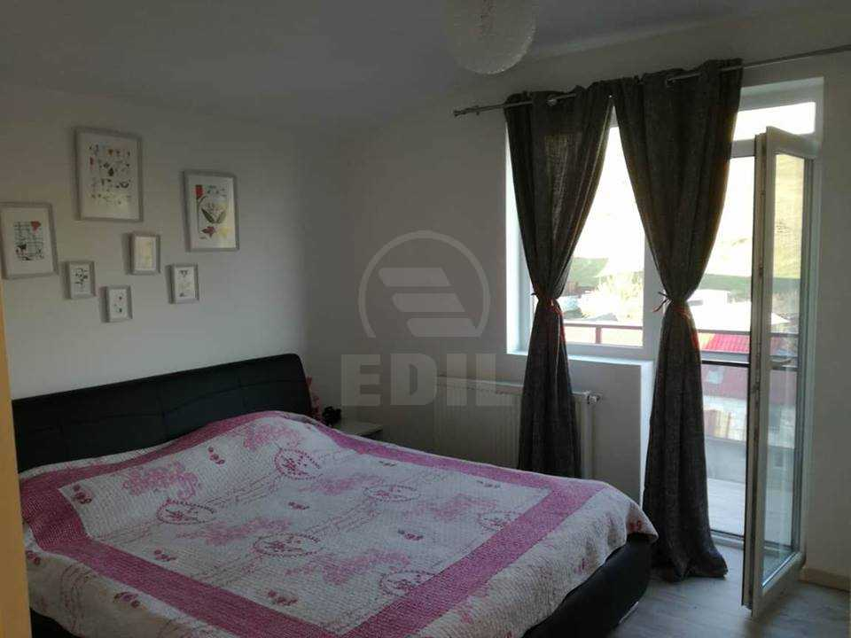 Apartment for sale 3 rooms, APCJ286592-4
