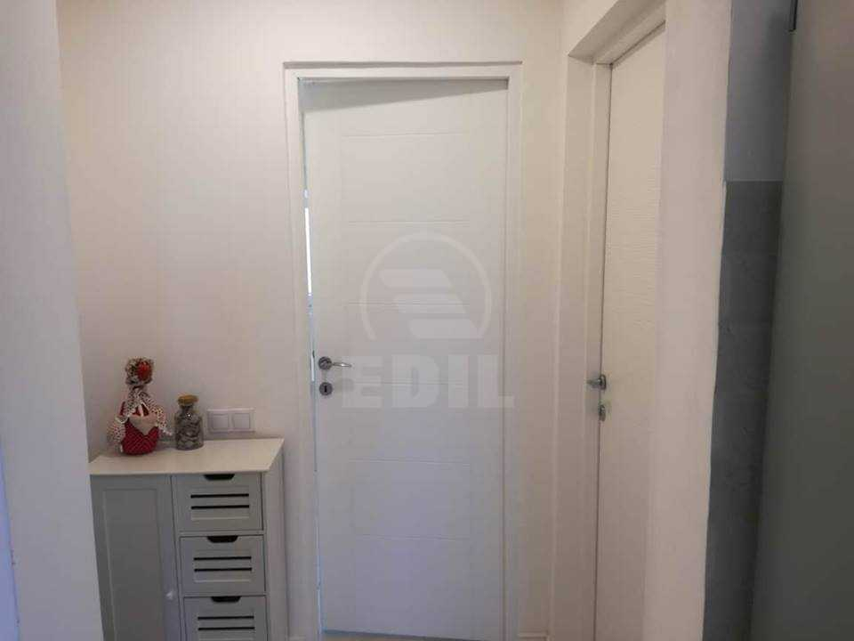 Apartment for sale 3 rooms, APCJ286592-6