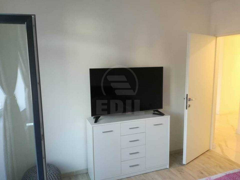 Apartment for sale 3 rooms, APCJ286592-8
