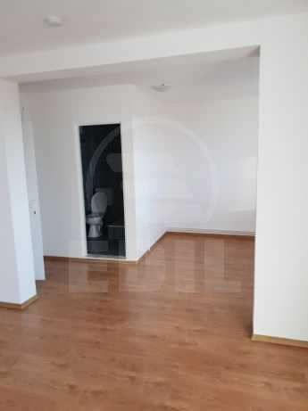 House for rent 10 rooms, CACJ292304-8