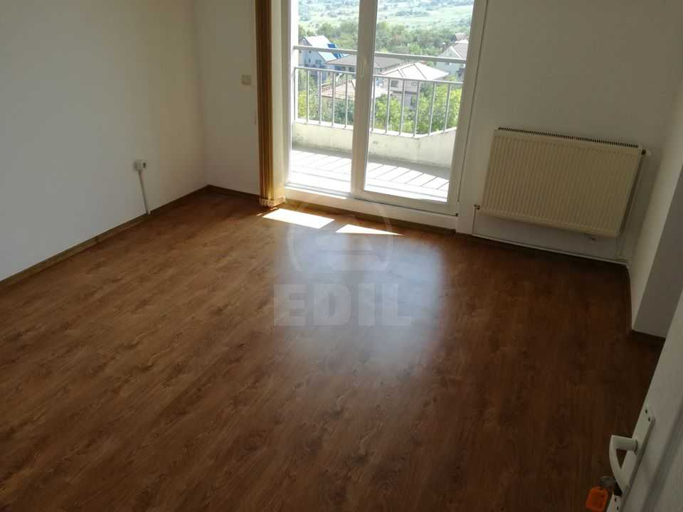 House for rent 10 rooms, CACJ292304-15