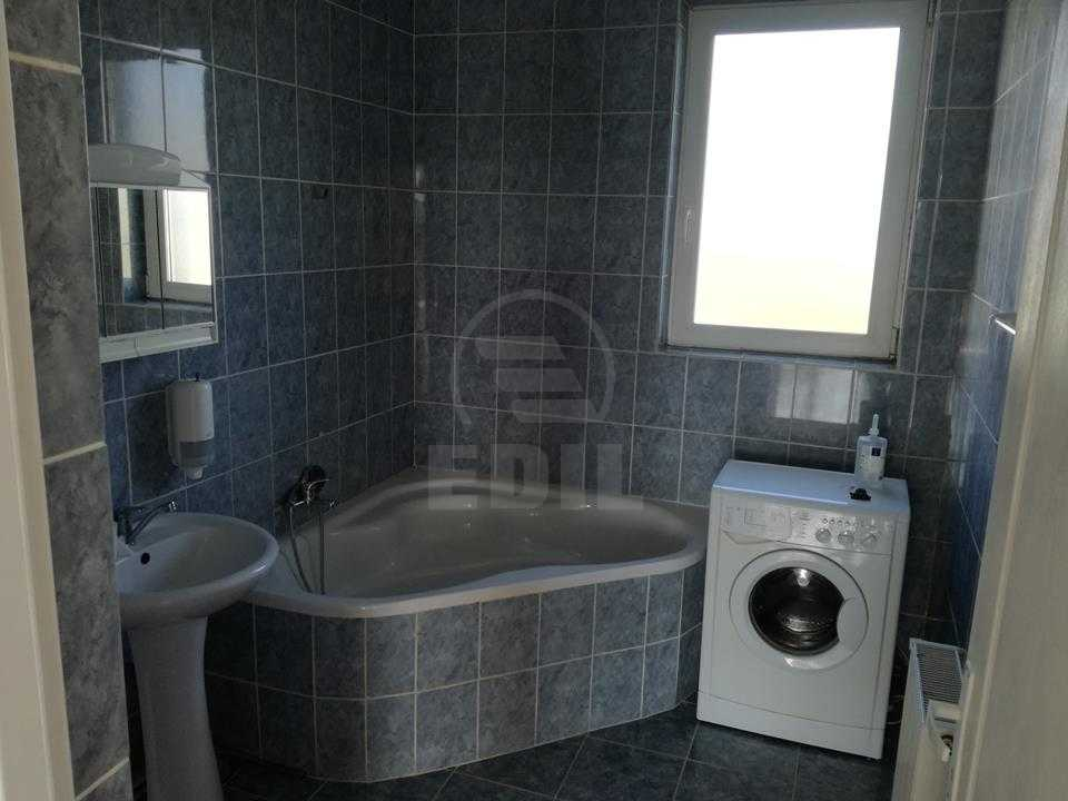 House for rent 10 rooms, CACJ292304-13