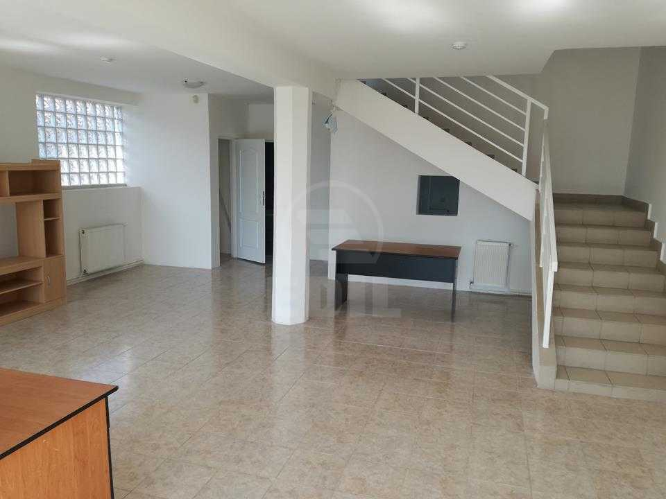 House for rent 10 rooms, CACJ292304-16