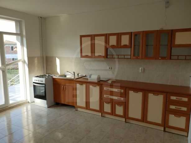 House for rent 10 rooms, CACJ292304-7