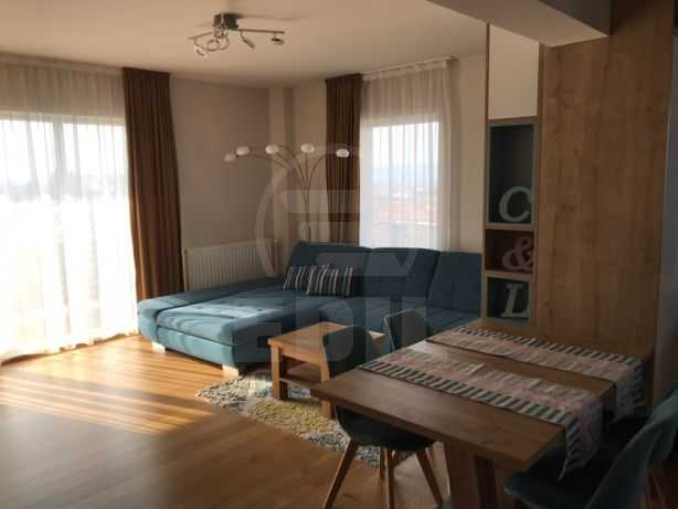 Apartment for sale 3 rooms, APCJ299514-5
