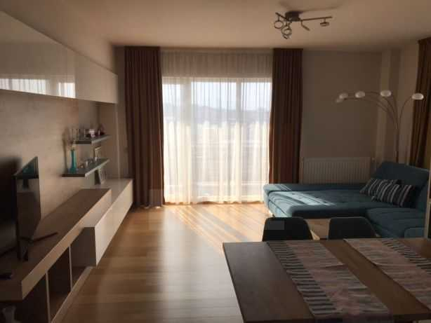 Apartment for sale 3 rooms, APCJ299514-1