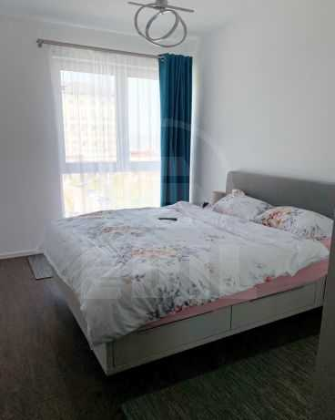 Apartment for sale 3 rooms, APCJ300124-5